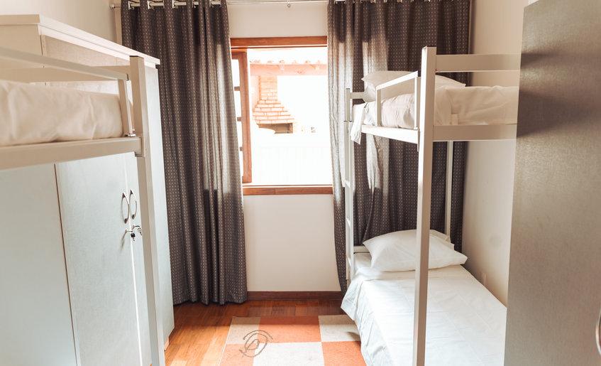 Hostel (30).jpg