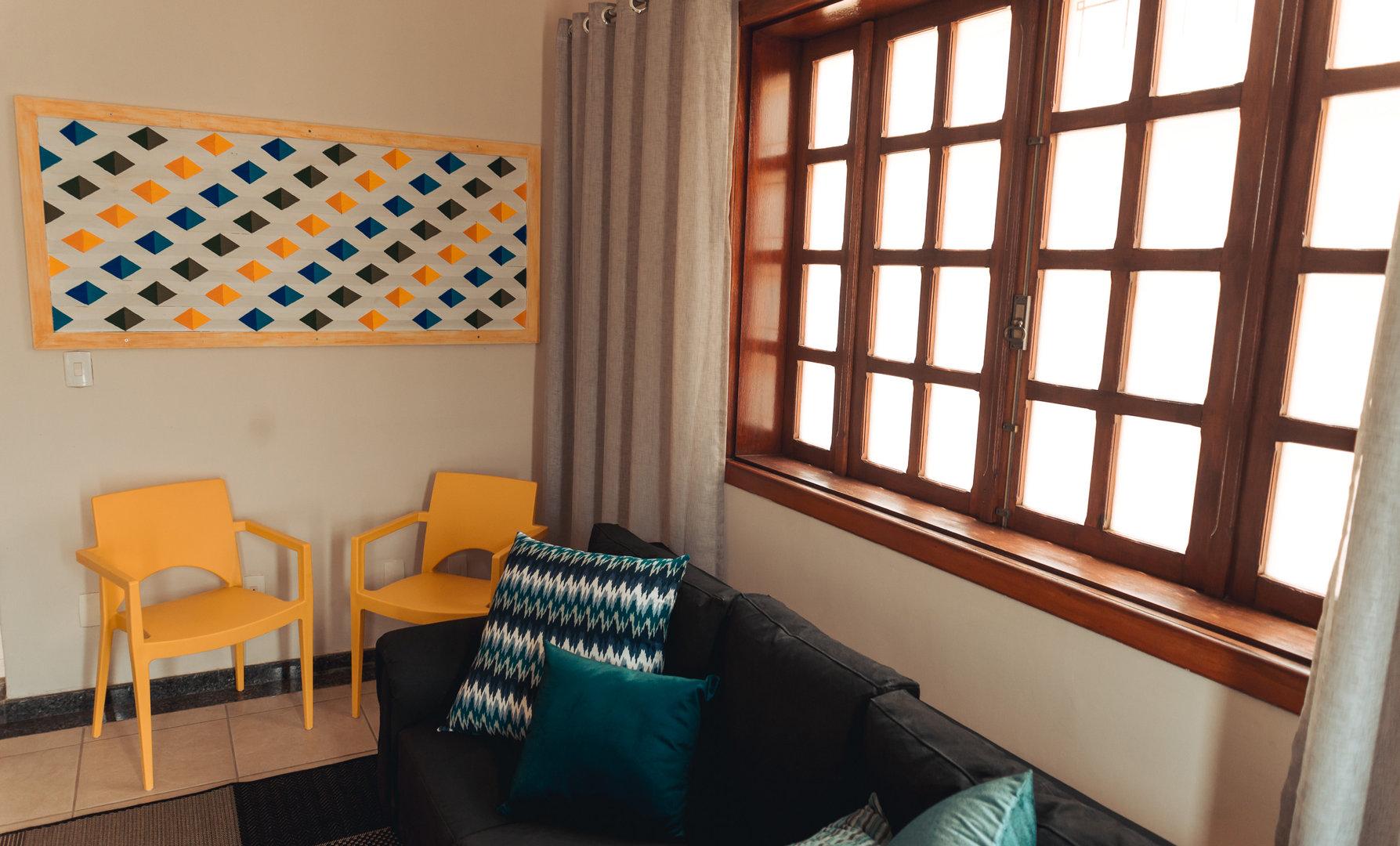 Hostel (62).jpg