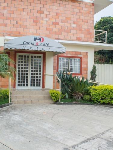 Cama e Café (104).jpg