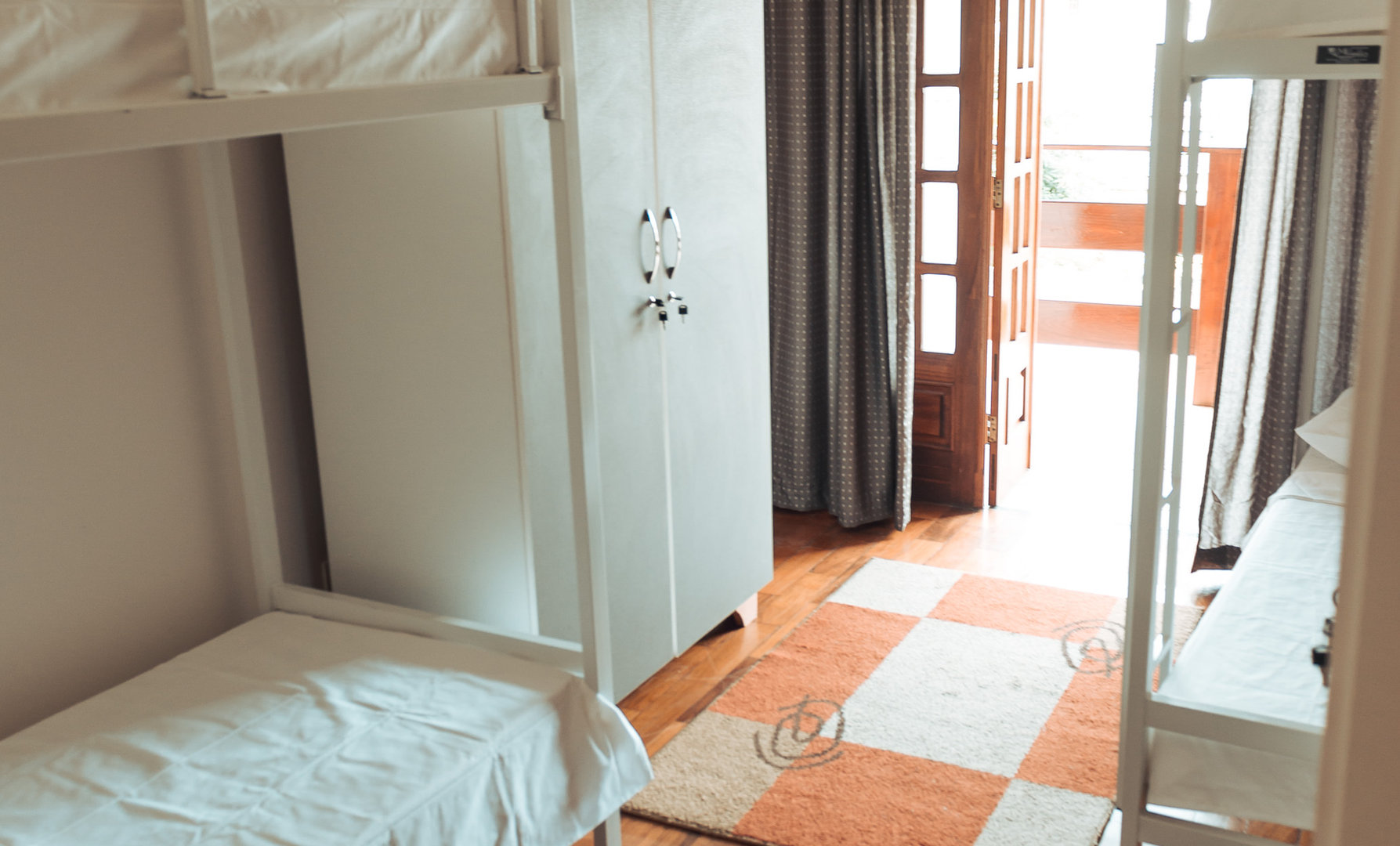 Hostel (10).jpg