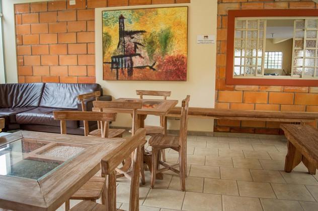 Cama e Café (81).jpg