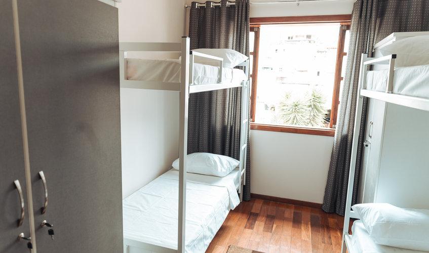 Hostel (16).jpg