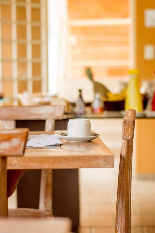 Cama e Café (60).jpg