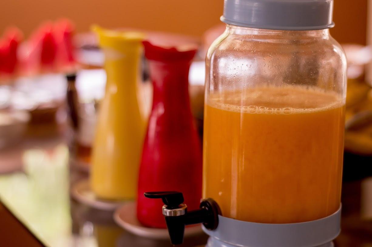 Cama e Café (12).jpg