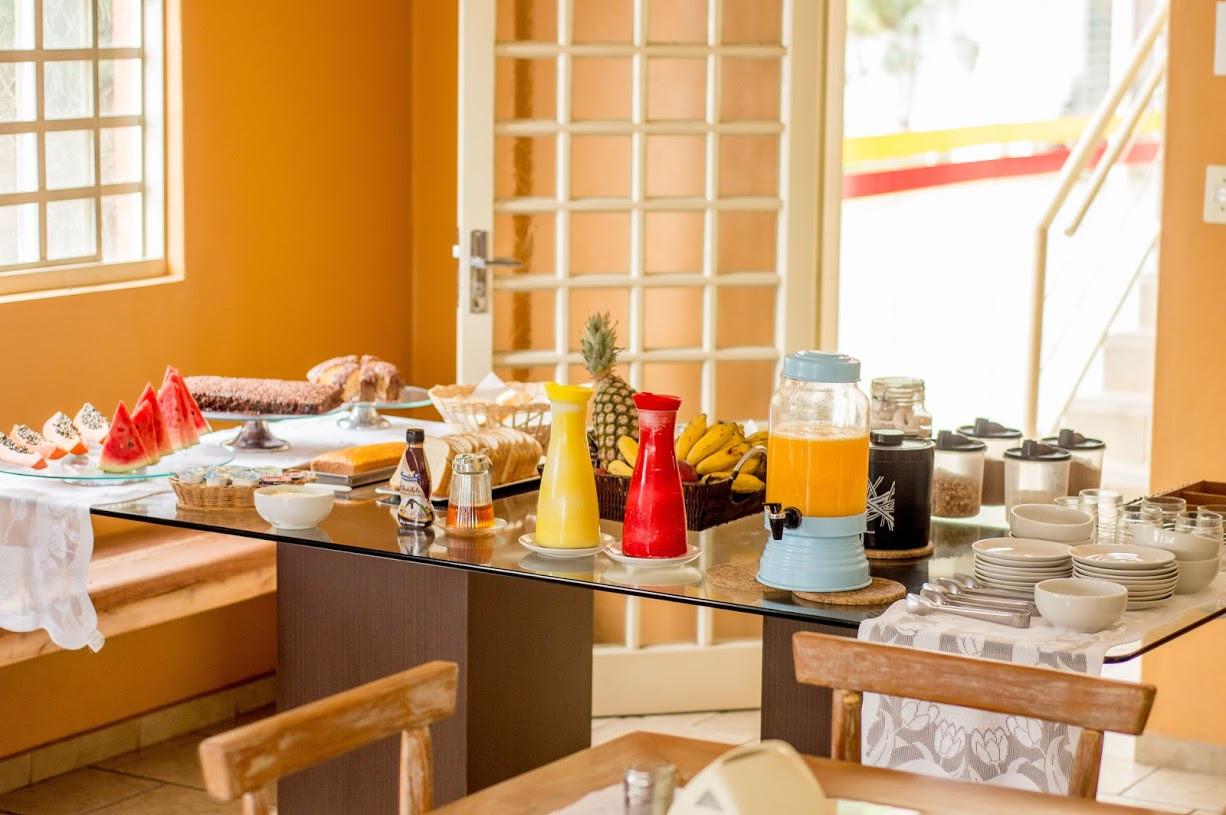 Cama e Café (50).jpg