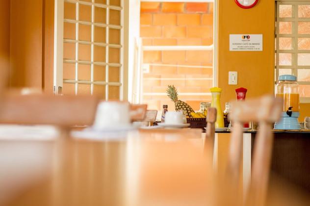 Cama e Café (54).jpg