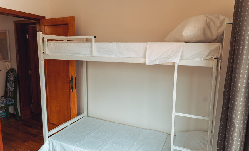 Hostel (40).jpg