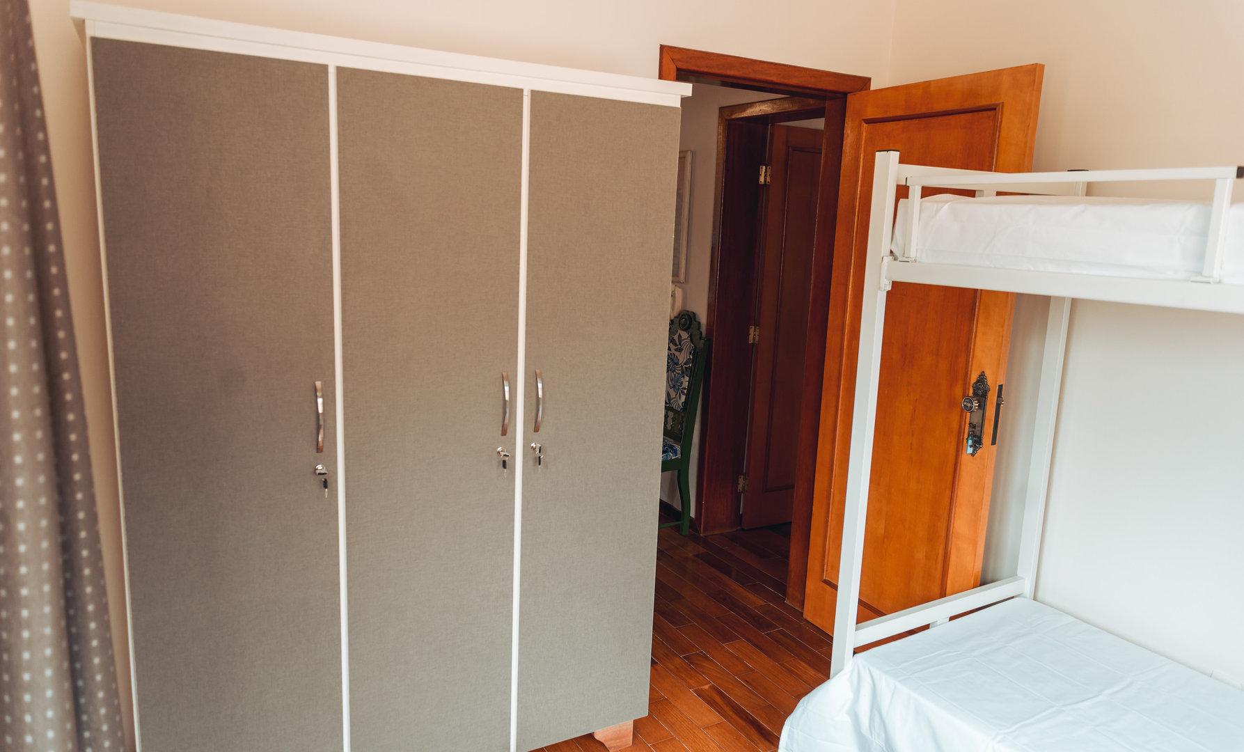Hostel (41).jpg
