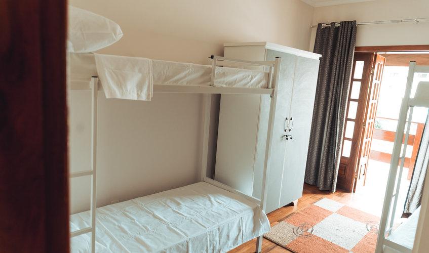 Hostel (7).jpg