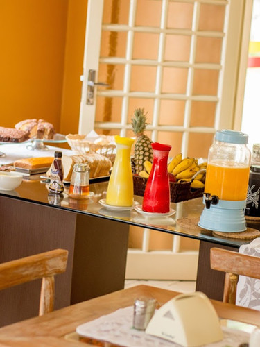 Cama e Café (48).jpg