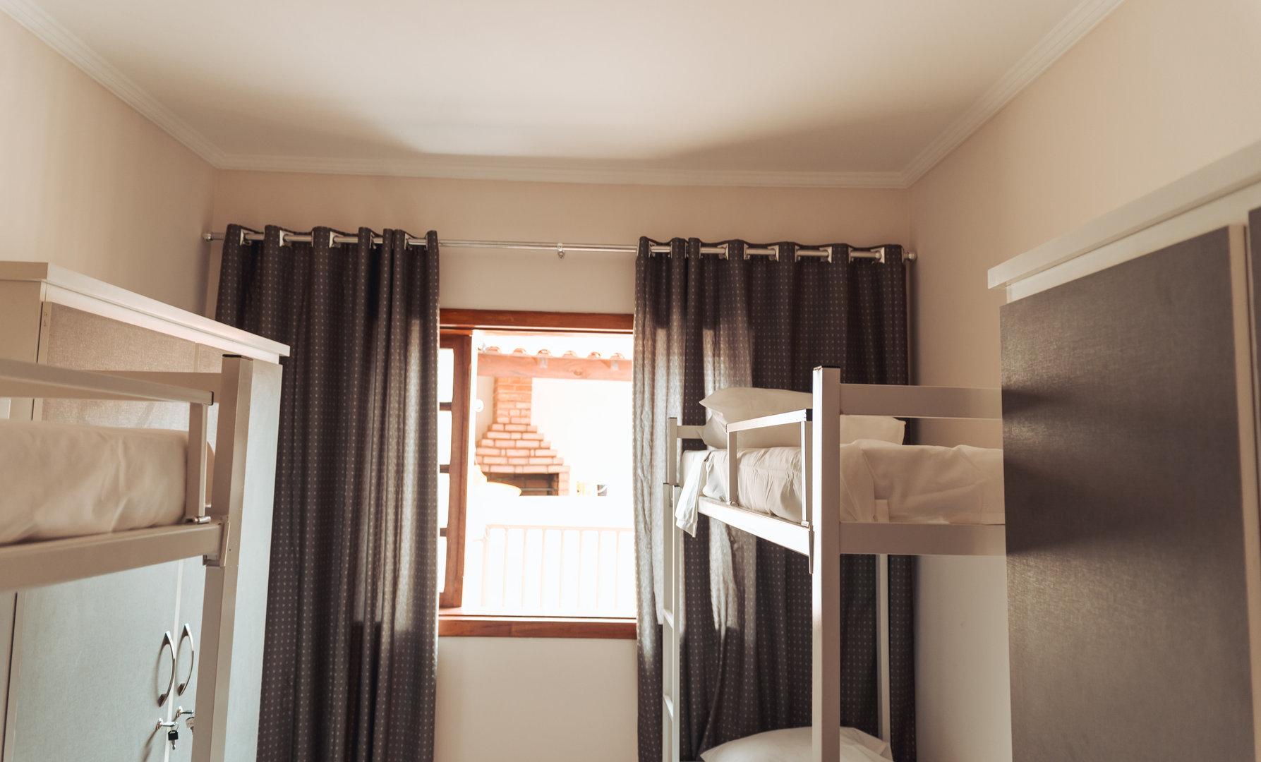 Hostel (31).jpg