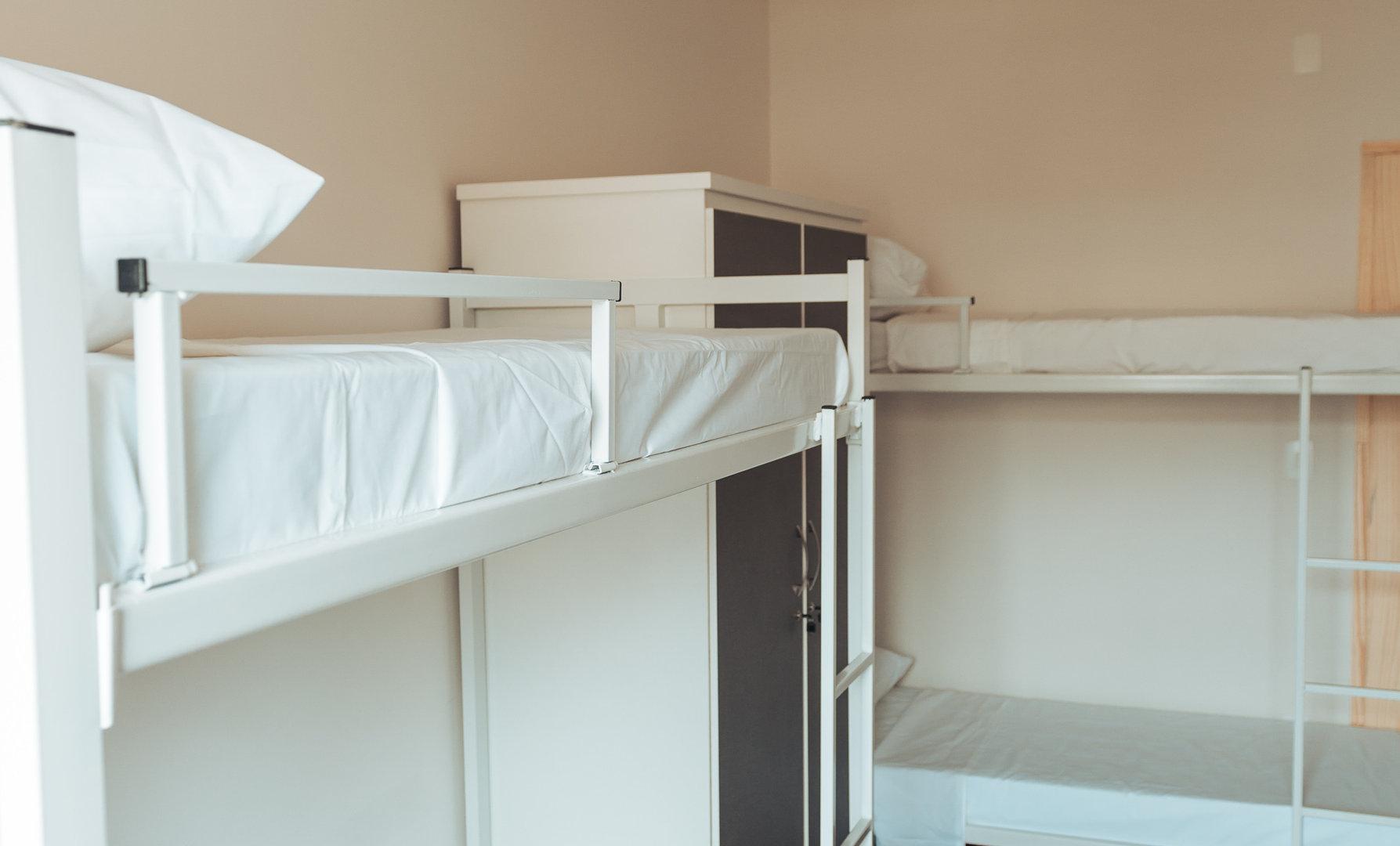 Hostel (18).jpg