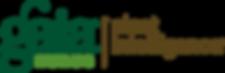 gaia_plant_intelligence_logo.png