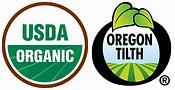 seals-USDA-organic-and-Oregon-Tilth-1170