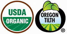 seals-USDA-organic-and-Oregon-Tilth-1170