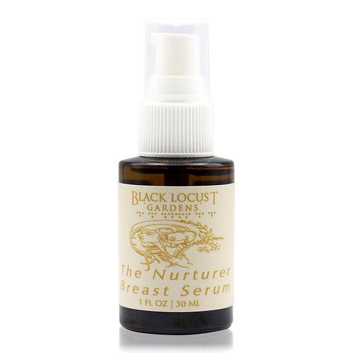 The Nurterer Breast/Body Serum