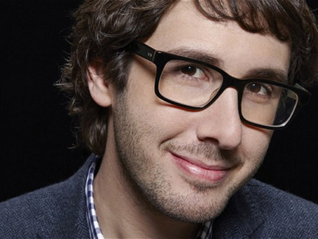 STUDY: 90% of Moms Psyched to Watch 3 Hours of Groban Tonight