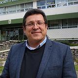 4_Aldo_Muñoz_Doctorado_Ciencias_Sociales
