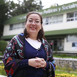 Dra. Natalia.jpg