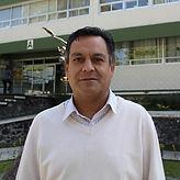 11 Alejandro Cuadros_DGIyRS2_edited.jpg