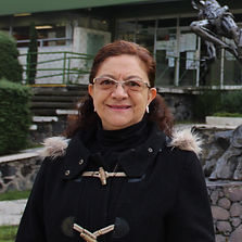 Cristina Reyes_RespRevEspaciosPublicos_e