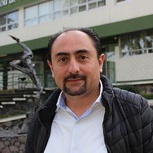 Leonardo_Ruiz_sánchez_JefeAreaTecnologia