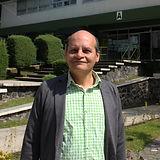 3_Juan_Carlos_Patiño_General_Estudios_de
