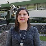 9 Paola Carrillo_DCPyAP2_edited.jpg