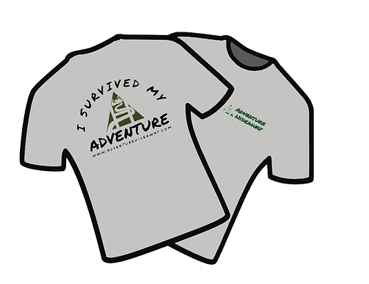 T shirt front and back1.png
