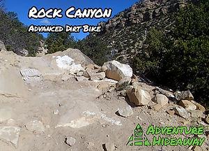 Rock%20Canyon%20Thumbnail_edited.jpg