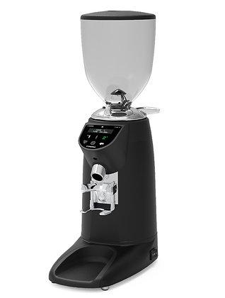 Compak E8 OD On Demand Espresso Grinder