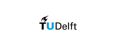 TU Delft logo3.png