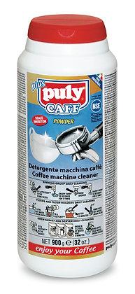 PULY CAFF Plus® Powder NSF 900g