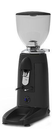Compak K3 Touch Advanced Coffee Grinder