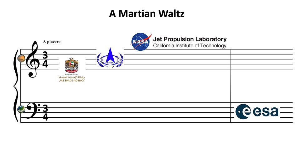 0 A Martian Waltz -- sheet music.png