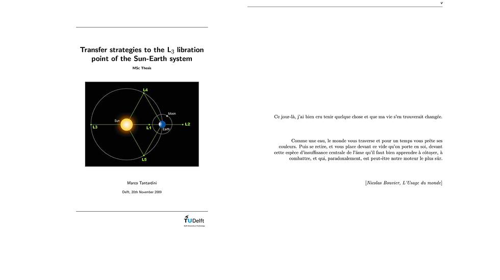 Screenshot 2020-10-10 at 17.37.18.png