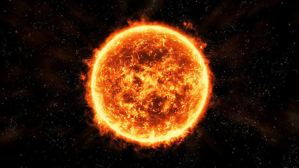 sun-f1f0d30e-2051-11eb-b3d7-72b637cded5e