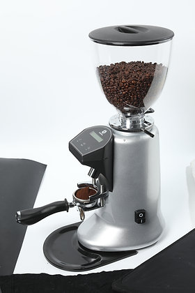 Sigma 6 On Demand Espresso Grinder
