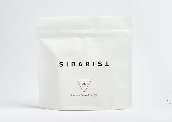 Sibraist Filter (FAST)