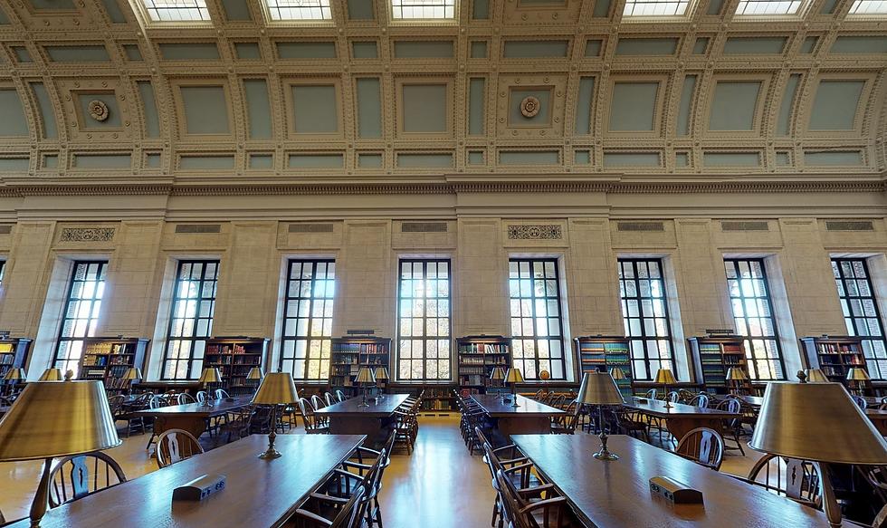 LibraryHarvard.png