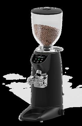 Compak PKE Espresso Grinder