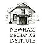 Newham Mechanics Institute