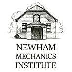 Newham Mechanics Institute