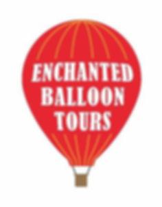 Enchanted Balloon Tours