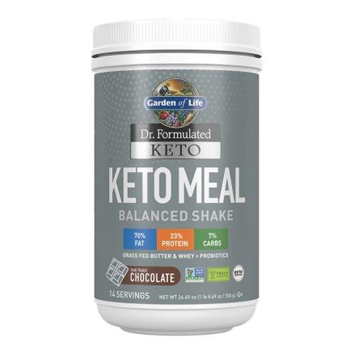 keto-meal-powder
