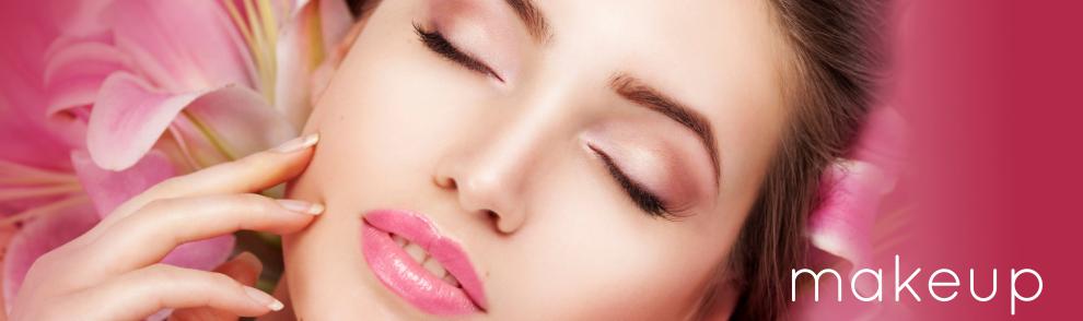 makeup_LP