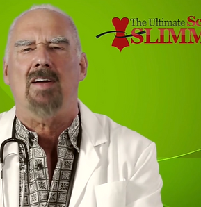 The science of slimmig-dr.PNG