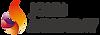 JOHN-ACADEMY-logo-Final-.png