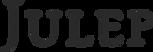 logo_180x.webp