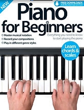 Piano for begginners.JPG